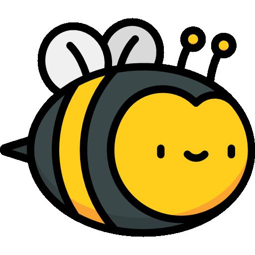 Bee Finance logo