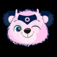 Wiggly Finance logo