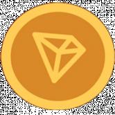 TRX MINER logo