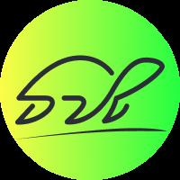 Turtle Finance  logo