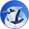 Bluejay Finance logo