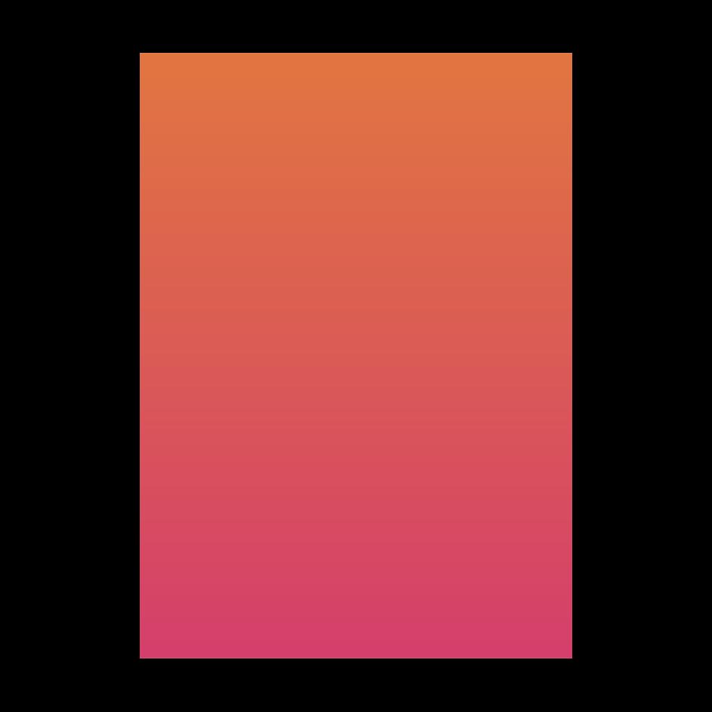 Trister's Lend logo