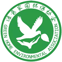 Demo Test logo