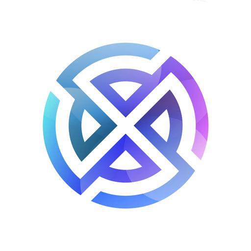 Kai Lun logo
