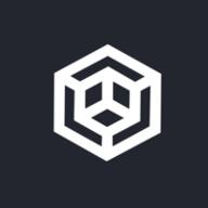 Crypto Multisender logo