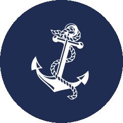 AnchorSwap logo