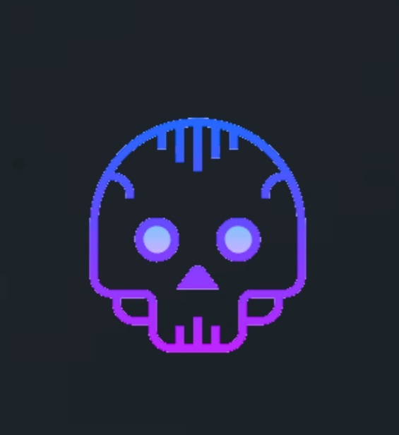 Boneswap  logo