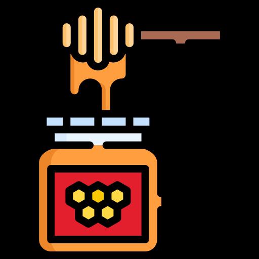 BUSD Bee Game logo