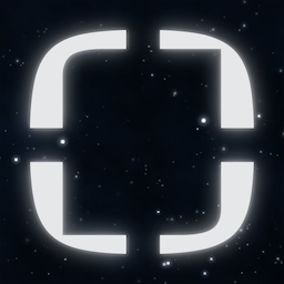 Project Nebula  logo