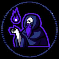 BNB Wizard logo