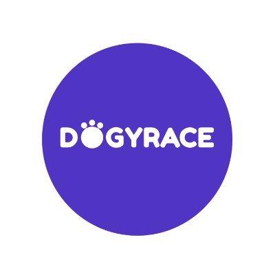 DogyRace - NFT Game logo