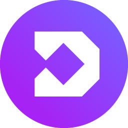 DINT Finance  logo