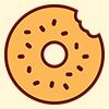 Bagels Finance  logo