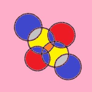 myalishkadetitle logo