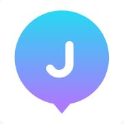 JUBJUB logo
