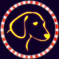 PuppyGo logo