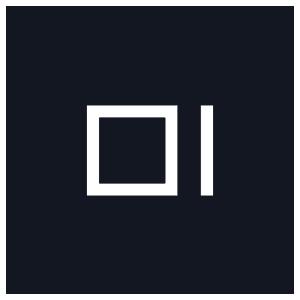 Oikos.cash logo